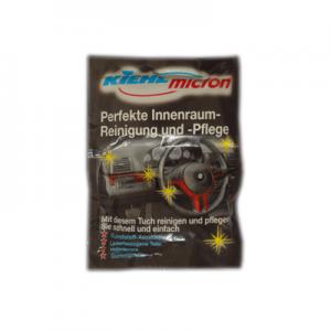 پک-دستمال-مرطوب-پاککننده-داخل-خودرو-KIEHL-MICRON-آلمان