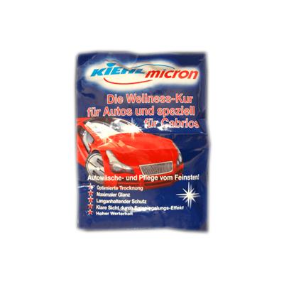 پک-دستمال-مرطوب-پاککننده-شیشه-و-بدنه-خودرو-KIEHL-MICRON-آلمان