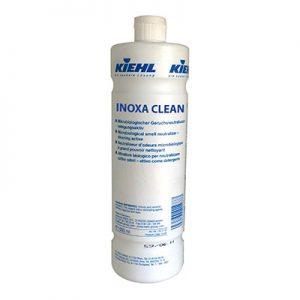 ژل-پاک-کننده-مخصوص-استنلس-استیل-Inox-Clean
